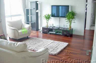 Plus 49/2Suk soi 51 Sukhumvit-Thonglor, Thonglor, Bangkok, Thailand, 2 Bedrooms Bedrooms, ,2 BathroomsBathrooms,Condo,For Rent,49 Plus,Plus 49/2Suk soi 51 Sukhumvit-Thonglor,247