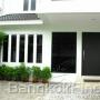 Ploenchit- Chidlom- Ploenchit- Bangkok- Thailand, 4 Bedrooms Bedrooms, ,3 BathroomsBathrooms,House,Rented,Ploenchit-Chidlom,281