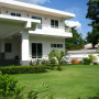 Sukhumvit-Ekamai, Ekamai, Bangkok, Thailand, 5 Bedrooms Bedrooms, ,House,For Rent,Sukhumvit-Ekamai,287