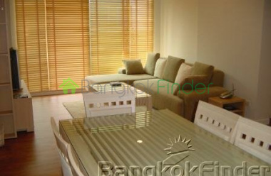Sukhumvit-Nana, Nana, Bangkok, Thailand, 2 Bedrooms Bedrooms, ,2 BathroomsBathrooms,Condo,For Rent,Siri 10,Sukhumvit-Nana,290