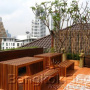 Sukhumvit-Ekamai, Ekamai, Bangkok, Thailand, 4 Bedrooms Bedrooms, ,5 BathroomsBathrooms,Condo,For Rent,Baan Ananda,Sukhumvit-Ekamai,314