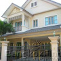 Ramkhamhaeng, Ramkhamhaeng, Bangkok, Thailand, 3 Bedrooms Bedrooms, ,3 BathroomsBathrooms,House,Sold,Ramkhamhaeng,358