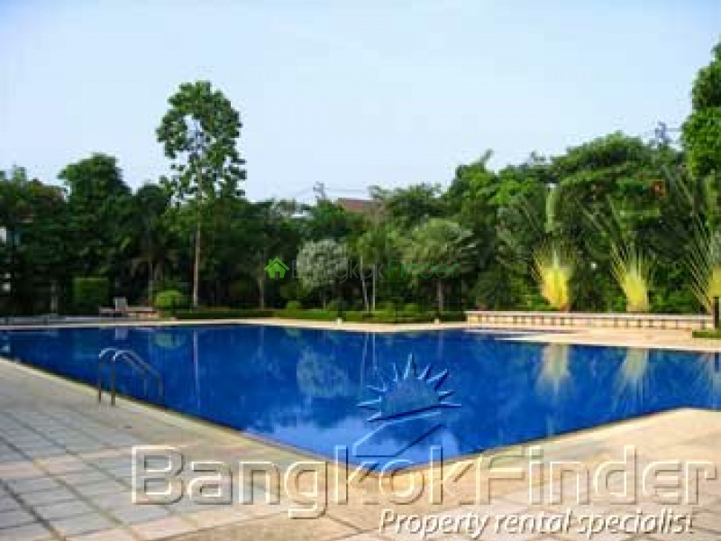 Ramkhamhaeng,Ramkhamhaeng,Bangkok,Thailand,3 Bedrooms Bedrooms,3 BathroomsBathrooms,House,Ramkhamhaeng,358