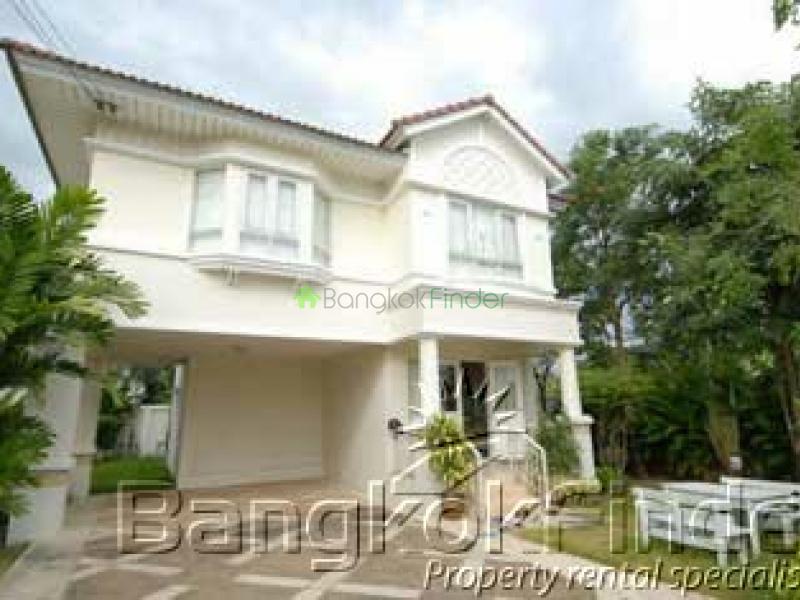 Ramkhamhaeng,Ramkhamhaeng,Bangkok,Thailand,3 Bedrooms Bedrooms,3 BathroomsBathrooms,House,Ramkhamhaeng,359