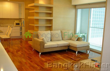 Sukhumvit-Thonglor, Thonglor, Bangkok, Thailand, 2 Bedrooms Bedrooms, ,2 BathroomsBathrooms,Condo,For Rent,Noble Ora,Sukhumvit-Thonglor,371