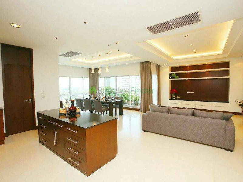 Ploenchit-Chidlom,Ploenchit-Chidlom,Bangkok,Thailand,4 Bedrooms Bedrooms,4 BathroomsBathrooms,Condo,Royal Residence Park,Ploenchit-Chidlom,381