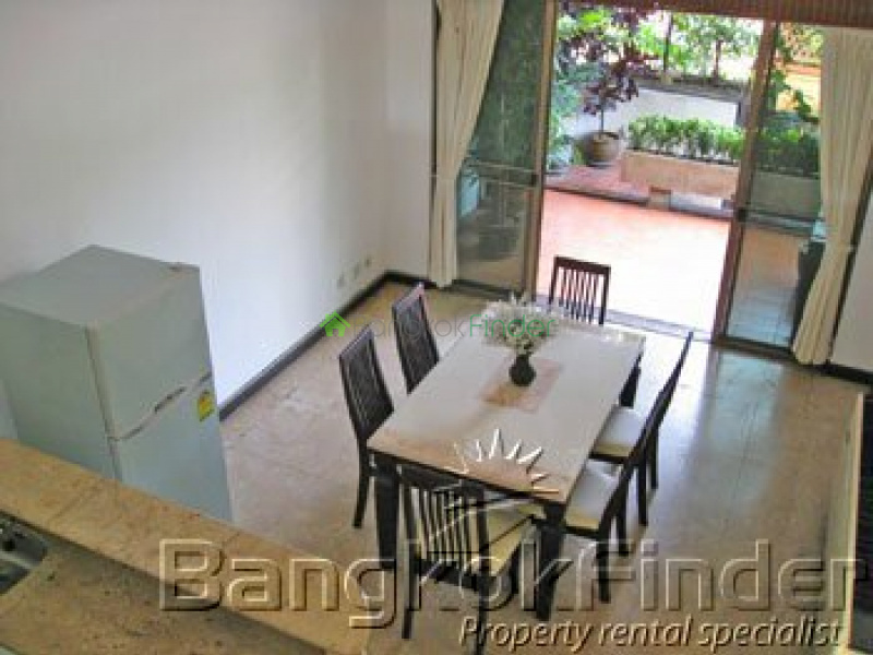 Sukhumvit-Thonglor, Thonglor, Bangkok, Thailand, 3 Bedrooms Bedrooms, ,4 BathroomsBathrooms,House,For Rent,Sukhumvit-Thonglor,398