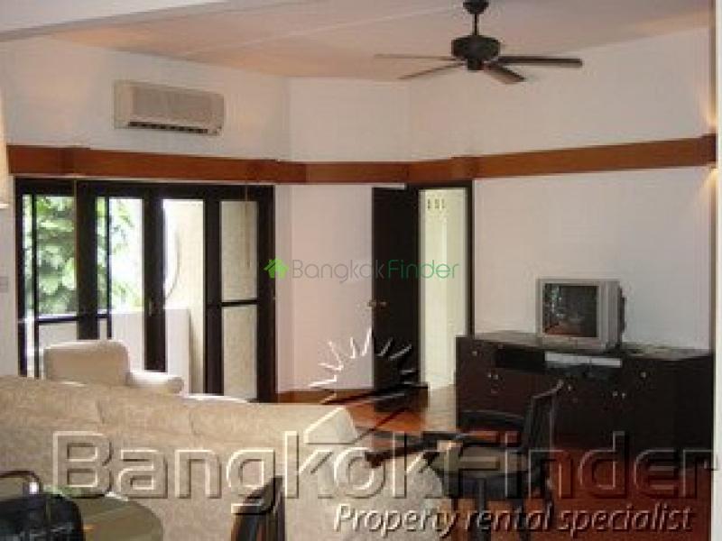 1 Wireless Road,Ploenchit-Chidlom,Bangkok,Thailand,4 Bedrooms Bedrooms,4 BathroomsBathrooms,Penthouse,Wireless Road,423