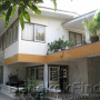 Sathorn, Sathorn, Bangkok, Thailand, 4 Bedrooms Bedrooms, ,3 BathroomsBathrooms,House,Rented,Sathorn,430