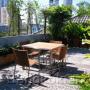 Sukhumvit-Ekamai,Ekamai,Bangkok,Thailand,4 Bedrooms Bedrooms,5 BathroomsBathrooms,Penthouse,Baan Ananda,Sukhumvit-Ekamai,490