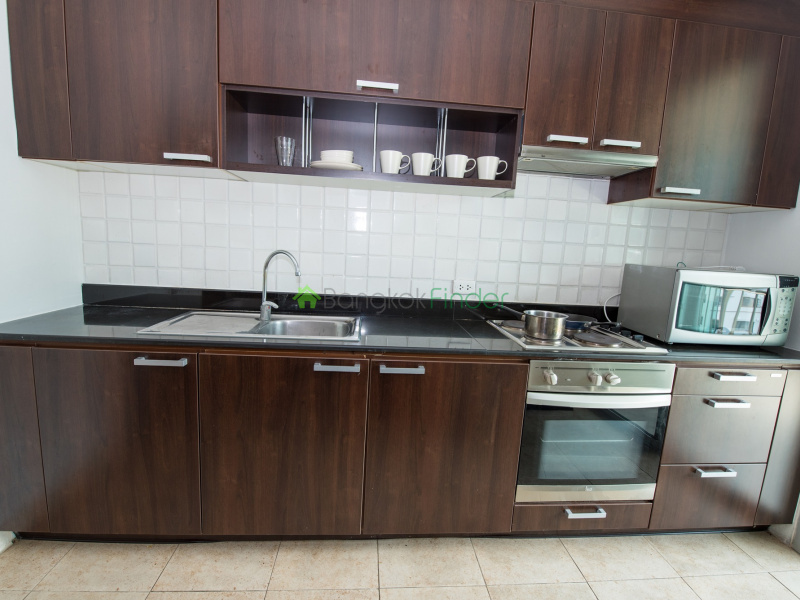 Sathorn,Sathorn,Bangkok,Thailand,2 Bedrooms Bedrooms,2 BathroomsBathrooms,Condo,Sathorn,527