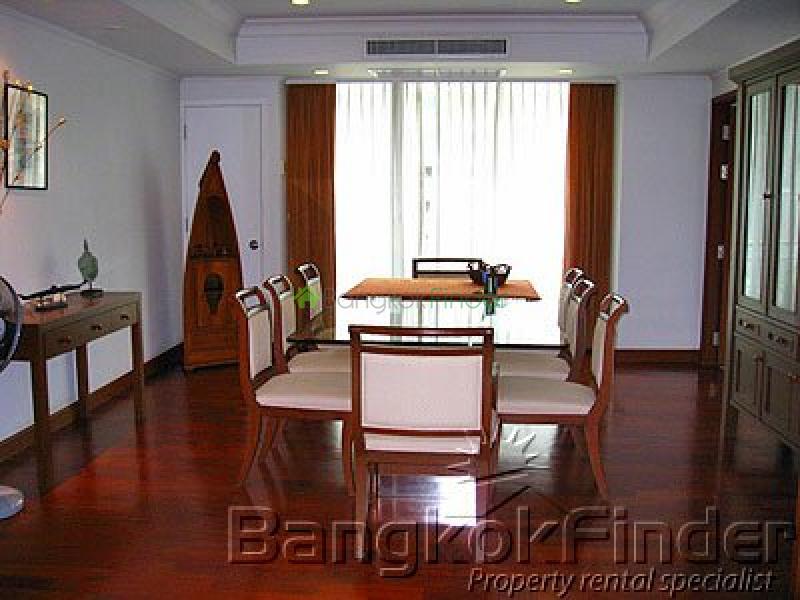 Ploenchit-Chidlom,Ploenchit-Chidlom,Bangkok,Thailand,3 Bedrooms Bedrooms,5 BathroomsBathrooms,Condo,Ploenchit-Chidlom,531