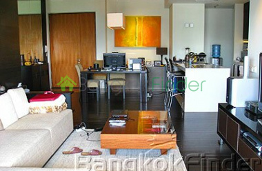 Sukhumvit-Asoke, Asoke, Bangkok, Thailand, 2 Bedrooms Bedrooms, ,2 BathroomsBathrooms,Condo,For Rent,The Lakes,Sukhumvit-Asoke,569