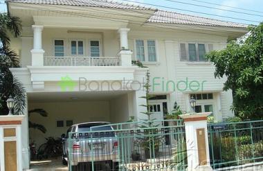 Ramkhamhaeng,Ramkhamhaeng,Bangkok,Thailand,3 Bedrooms Bedrooms,3 BathroomsBathrooms,House,Ramkhamhaeng,630