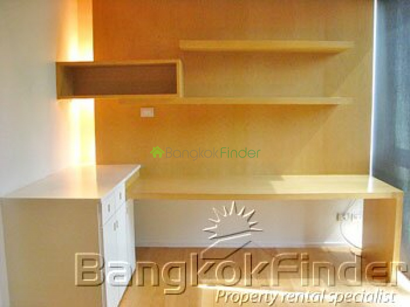 Sathorn,Sathorn,Bangkok,Thailand,3 Bedrooms Bedrooms,4 BathroomsBathrooms,House,Sathorn,636