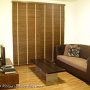 46 Sukhumvit, Phra Khanong, Bangkok, Thailand, 1 Bedroom Bedrooms, ,1 BathroomBathrooms,Condo,Sold,Sukhumvit Plus,Sukhumvit,5529