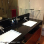Rajadamri, Rajadamri, Bangkok, Thailand, 3 Bedrooms Bedrooms, ,3 BathroomsBathrooms,Condo,Sold,Baan Rachprasong,Rajadamri,5528