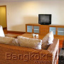 Sukhumvit-Phrom Phong, Phrom Phong, Bangkok, Thailand, 4 Bedrooms Bedrooms, ,4 BathroomsBathrooms,Condo,Sold,Orchid View,Sukhumvit-Phrom Phong,678