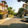 Sukhumvit-Phra Kanong,Phra Kanong,Bangkok,Thailand,4 Bedrooms Bedrooms,5 BathroomsBathrooms,House,Sukhumvit-Phra Kanong,738