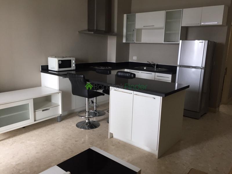 Sukhumvit-Ekamai, Ekamai, Bangkok, Thailand, 2 Bedrooms Bedrooms, ,2 BathroomsBathrooms,Condo,For Rent,Nusasiri,Sukhumvit-Ekamai,782