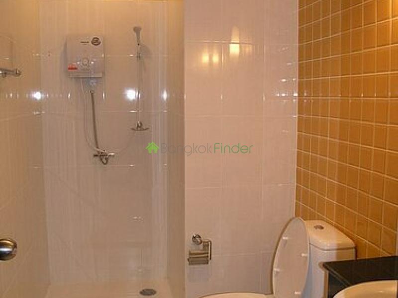 Sukhumvit-Asoke,Asoke,Bangkok,Thailand,2 Bedrooms Bedrooms,2 BathroomsBathrooms,Condo,AP Citismart 18,Sukhumvit-Asoke,905
