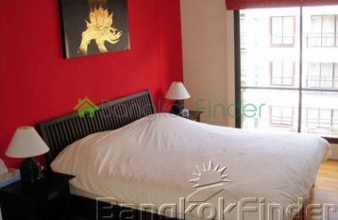Ratchada, Ratchada, Bangkok, Thailand, 1 Bedroom Bedrooms, ,2 BathroomsBathrooms,Condo,For Rent,Amanta Ratchada,Ratchada,977
