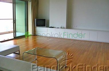 Sukhumvit-Asoke, Asoke, Bangkok, Thailand, 3 Bedrooms Bedrooms, ,2 BathroomsBathrooms,Condo,For Rent,The Lakes,Sukhumvit-Asoke,1123