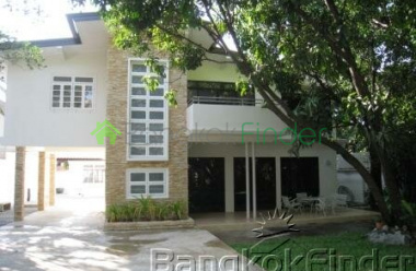 Dusit,Dusit,Bangkok,Thailand,3 Bedrooms Bedrooms,3 BathroomsBathrooms,House,Dusit,1219