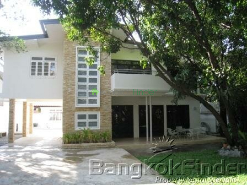 Dusit,Dusit,Bangkok,Thailand,3 Bedrooms Bedrooms,3 BathroomsBathrooms,House,House # Rama 6,Dusit,1219