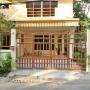 Sukhumvit-Phrom Phong, Phrom Phong, Bangkok, Thailand, 4 Bedrooms Bedrooms, ,5 BathroomsBathrooms,House,For Rent,Sukhumvit-Phrom Phong,1413