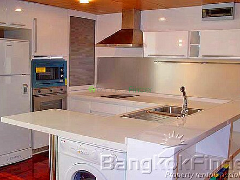 Ploenchit-Chidlom, Ploenchit, Bangkok, Thailand, 1 Bedroom Bedrooms, ,1 BathroomBathrooms,Condo,For Sale,Urbana Langsuan,Ploenchit-Chidlom,1449