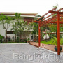 Sukhumvit-On Nut, On Nut, Bangkok, Thailand, 5 Bedrooms Bedrooms, ,4 BathroomsBathrooms,House,Sold,Sukhumvit-On Nut,1454