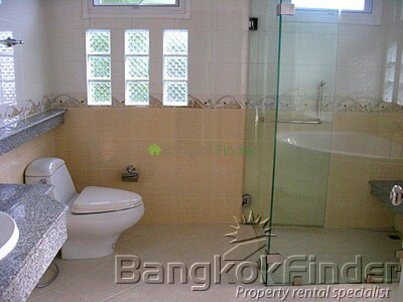 Ladprao,Ladprao,Bangkok,Thailand,3 Bedrooms Bedrooms,3 BathroomsBathrooms,House,Ladprao,1623