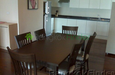Sukhumvit-Thonglor, Thonglor, Bangkok, Thailand, 2 Bedrooms Bedrooms, ,2 BathroomsBathrooms,Condo,For Rent,Noble Ora,Sukhumvit-Thonglor,1627