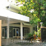 Sukhumvit-Thonglor, Thonglor, Bangkok, Thailand, 4 Bedrooms Bedrooms, ,4 BathroomsBathrooms,House,Sold,Sukhumvit-Thonglor,1713
