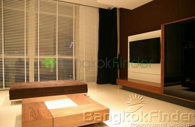 Ploenchit-Chidlom, Ploenchit, Bangkok, Thailand, 3 Bedrooms Bedrooms, ,4 BathroomsBathrooms,Condo,For Rent,Athenee Residence,Ploenchit-Chidlom,1727