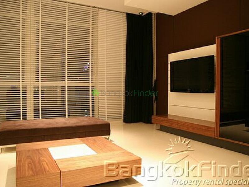 Ploenchit-Chidlom,Ploenchit-Chidlom,Bangkok,Thailand,3 Bedrooms Bedrooms,4 BathroomsBathrooms,Condo,Athenee Residence,Ploenchit-Chidlom,1727