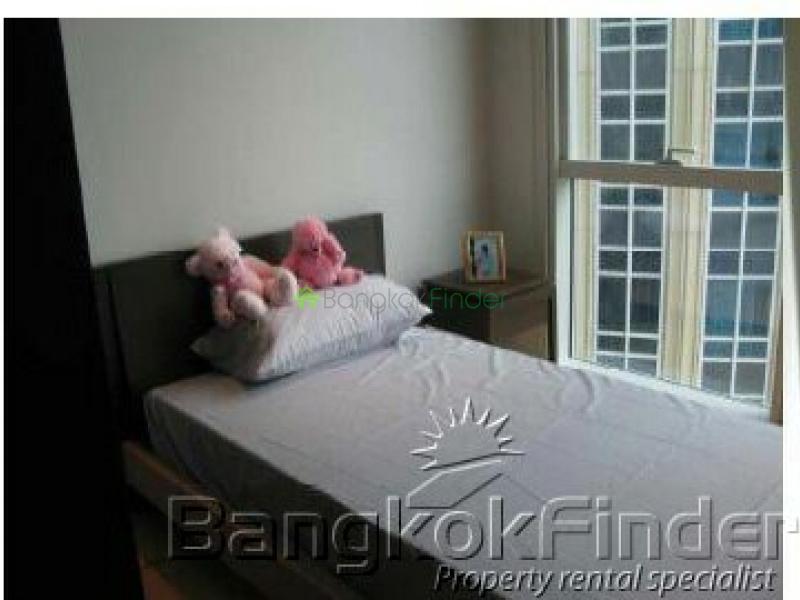 Ploenchit-Chidlom,Ploenchit-Chidlom,Bangkok,Thailand,2 Bedrooms Bedrooms,2 BathroomsBathrooms,Condo,Athenee Residence,Ploenchit-Chidlom,1797