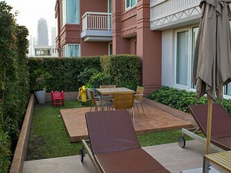 Soi 32 Petchuburi RD,Bangkok,Makkasan,Ratchada,Thailand 10400,1 Bedroom Bedrooms,1 BathroomBathrooms,Condo Building,Soi 32 Petchuburi RD,1829