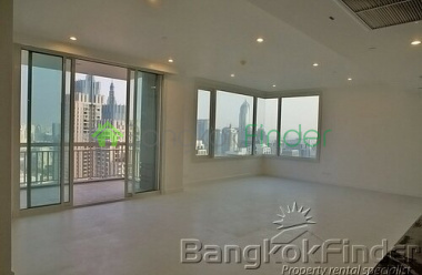Soi 32 Petchuburi RD- Bangkok- Makkasan- Ratchada- Thailand 10400, 1 Bedroom Bedrooms, ,1 BathroomBathrooms,Condo Building,For Sale,Soi 32 Petchuburi RD,1829