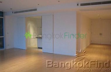 Ploenchit-Chidlom, Ploenchit, Bangkok, Thailand, 4 Bedrooms Bedrooms, ,4 BathroomsBathrooms,Condo,For Rent,Athenee Residence,Ploenchit-Chidlom,1838