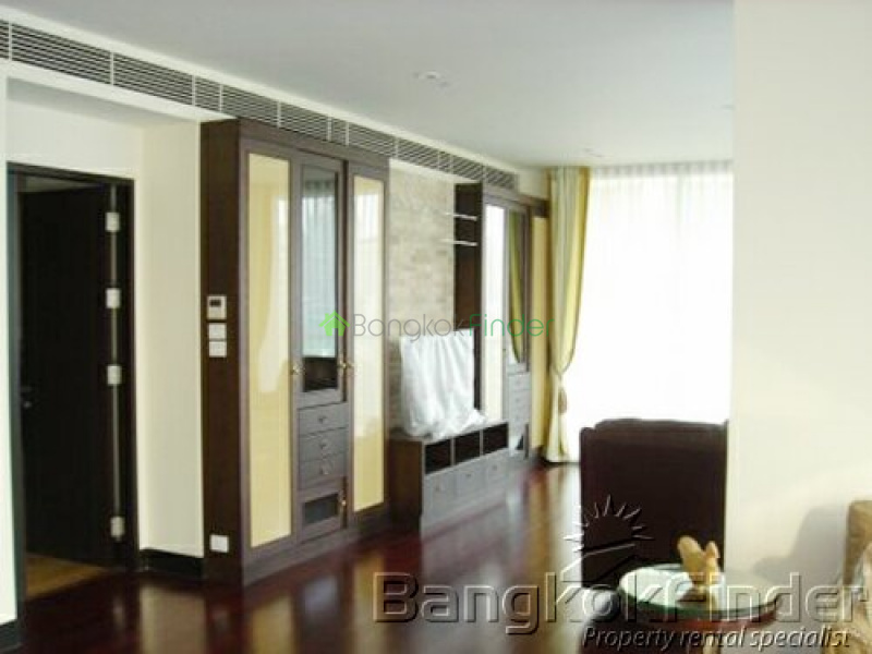Ploenchit-Chidlom, Ploenchit, Bangkok, Thailand, 4 Bedrooms Bedrooms, ,4 BathroomsBathrooms,Condo,For Rent,Park Chidlom,Ploenchit-Chidlom,1851