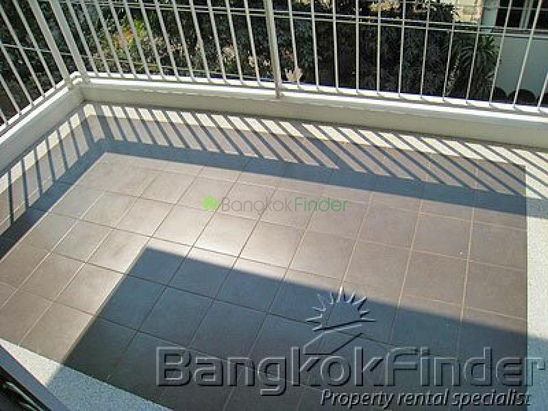 Sukhumvit-Nana, Nana, Bangkok, Thailand, 2 Bedrooms Bedrooms, ,2 BathroomsBathrooms,Condo,For Rent,Siri 8,Sukhumvit-Nana,2013