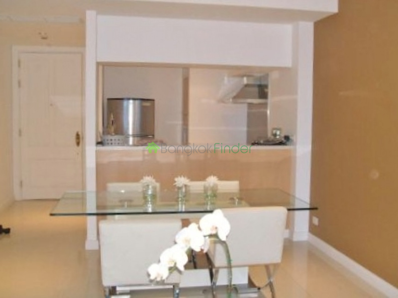 Ploenchit-Chidlom,Ploenchit-Chidlom,Bangkok,Thailand,2 Bedrooms Bedrooms,2 BathroomsBathrooms,Condo,Athenee Residence,Ploenchit-Chidlom,2062
