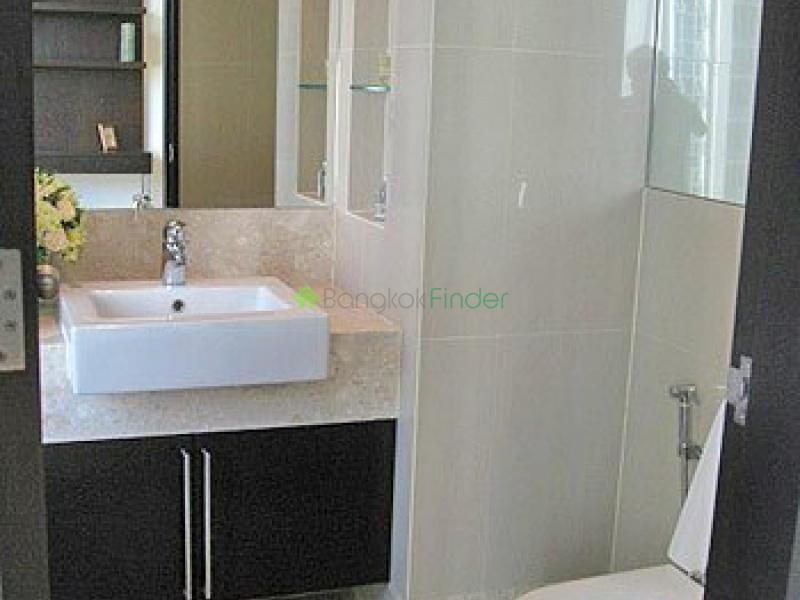 Ploenchit-Chidlom, Ploenchit, Bangkok, Thailand, 2 Bedrooms Bedrooms, ,2 BathroomsBathrooms,Condo,For Rent,Park Chidlom,Ploenchit-Chidlom,2113
