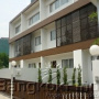 38 Sukhumvit, Thonglor, Bangkok, Thailand, 3 Bedrooms Bedrooms, ,3 BathroomsBathrooms,House,Sold,Sukhumvit,2313