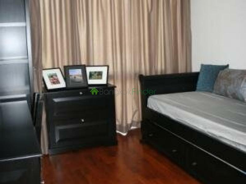 Sukhumvit-Nana, Nana, Bangkok, Thailand, 2 Bedrooms Bedrooms, ,2 BathroomsBathrooms,Condo,For Rent,Siri 8,Sukhumvit-Nana,2315