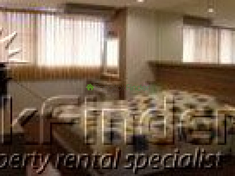 Sukhumvit-Ekamai,Ekamai,Bangkok,Thailand,3 Bedrooms Bedrooms,2 BathroomsBathrooms,Condo,Taiping Tower,Sukhumvit-Ekamai,2392