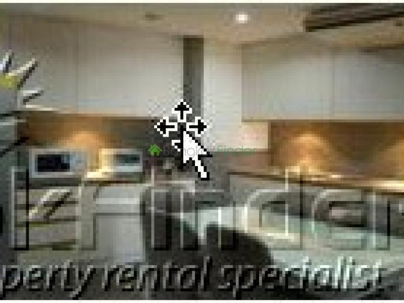 Sukhumvit-Ekamai,Ekamai,Bangkok,Thailand,3 Bedrooms Bedrooms,2 BathroomsBathrooms,Condo,Sukhumvit-Ekamai,2392