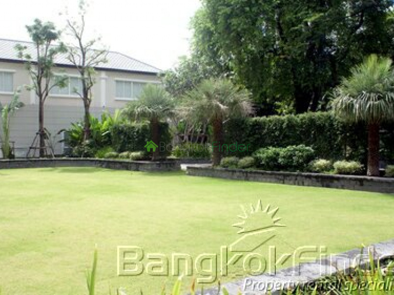 Sukhumvit-Thonglor,Thonglor,Bangkok,Thailand,3 Bedrooms Bedrooms,5 BathroomsBathrooms,Condo,Dhani Residence,Sukhumvit-Thonglor,2421